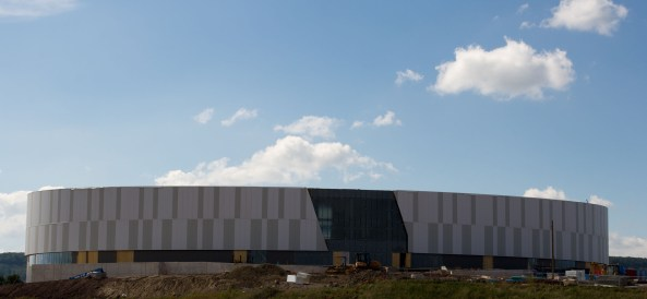 Mattamy_National_Cycling_Centre_-_01