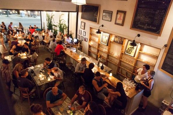 Renee-Suen-Late-Night-Guide-75-Bellwoods-Brewery-