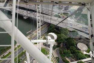 Singapore Flyer10