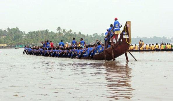 Rajiv-Gandhi-Boat-Race