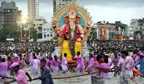 Ananth-Chaturdashi
