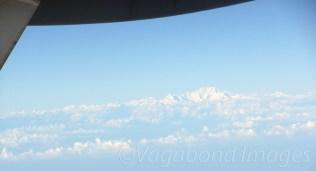 Himalayan View1