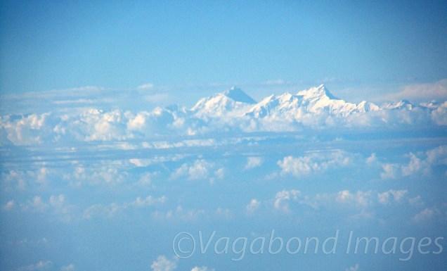 Himalayan View5