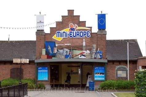 Mini Europe1