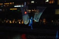 Singapore River Festival3