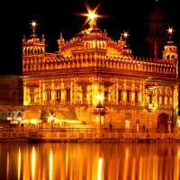 Top 10 festivals in India this November