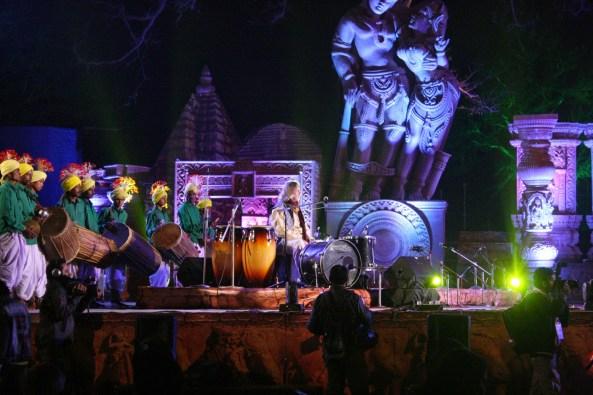 Sirpur-Dance-and-Music-Festival-Chhattisgarh