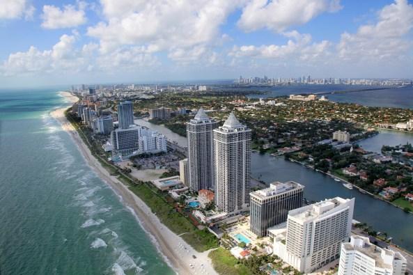 Miami_Beach