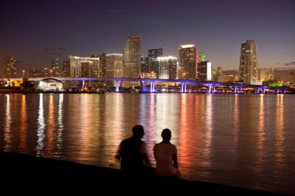Miami_Love