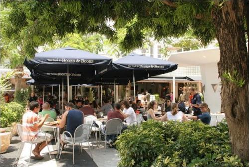 Miami_Beach_Cafe