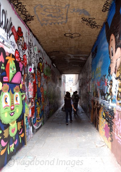 Ghent-Graffiti4