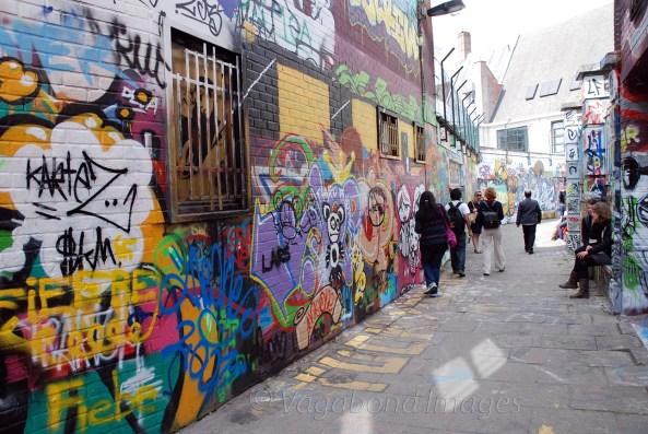 Ghent-Graffiti1