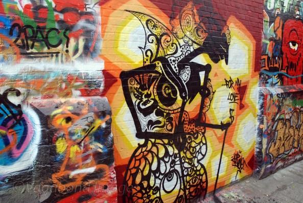 Ghent-Graffiti12