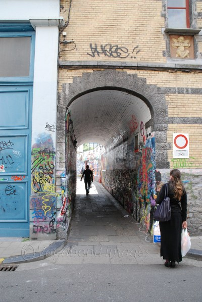 Ghent-Graffiti13