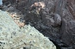 Raneh Falls13
