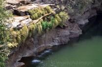 Pandav Falls4