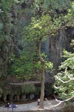 Pandav Falls16