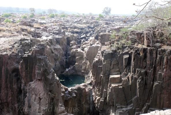 Raneh Falls3