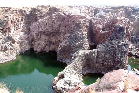 Raneh Falls1