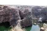 Raneh Falls6