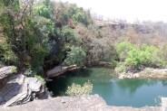 Pandav Falls5