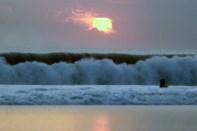 Bali sunset10