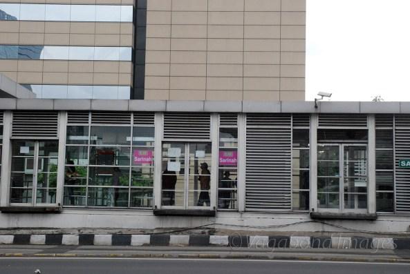 Jakarta-BRT7