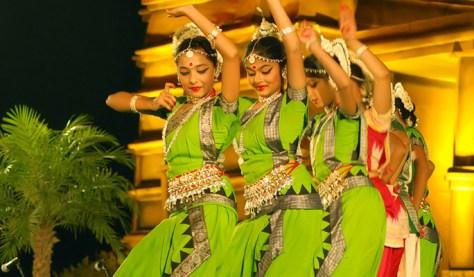 Malwa-Festival