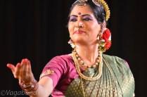 Purva Dhanashree2
