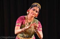 Purva Dhanashree3