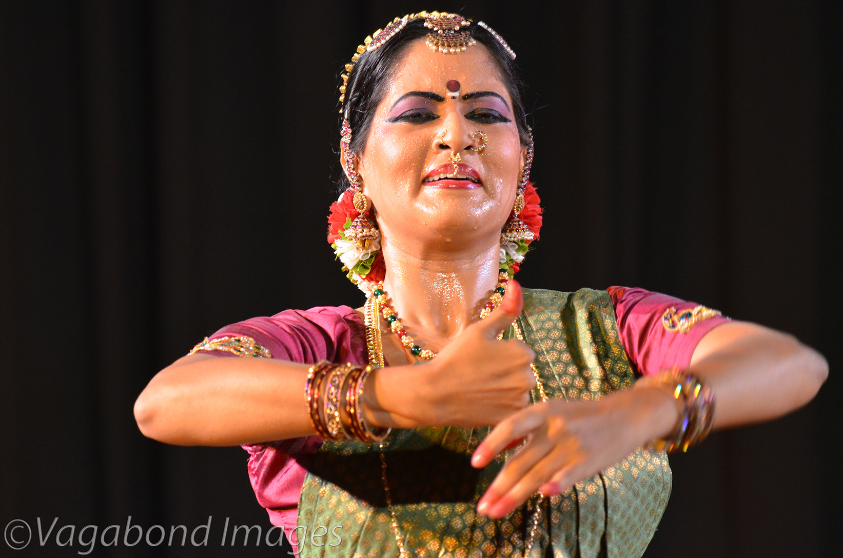 Purva Dhanashree4