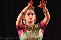 Purva Dhanashree7