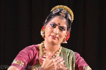 Purva Dhanashree9