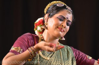 Purva Dhanashree11