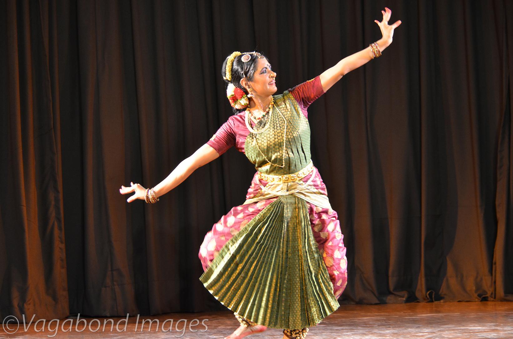 Purva Dhanashree36