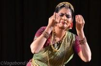 Purva Dhanashree14