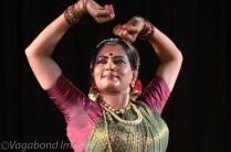 Purva Dhanashree16