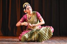 Purva Dhanashree41