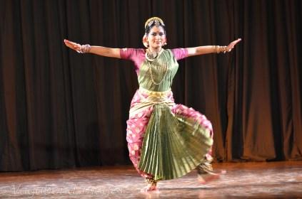 Purva Dhanashree42