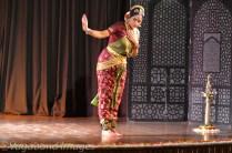 Purva Dhanashree43