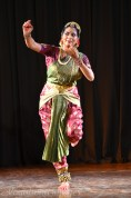 Purva Dhanashree46