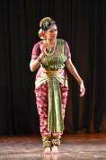 Purva Dhanashree48