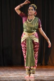 Purva Dhanashree50