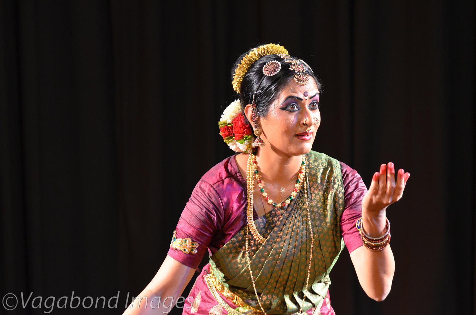 Purva Dhanashree19