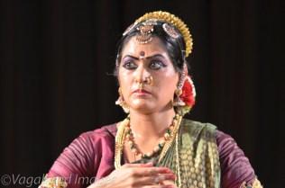 Purva Dhanashree26