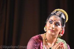 Purva Dhanashree27