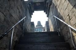 Borobudur24