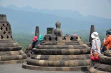 Borobudur19