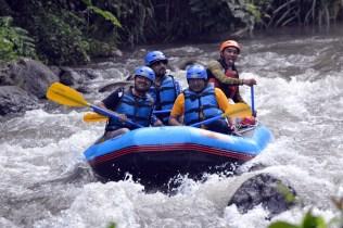 Bali_Rafting19