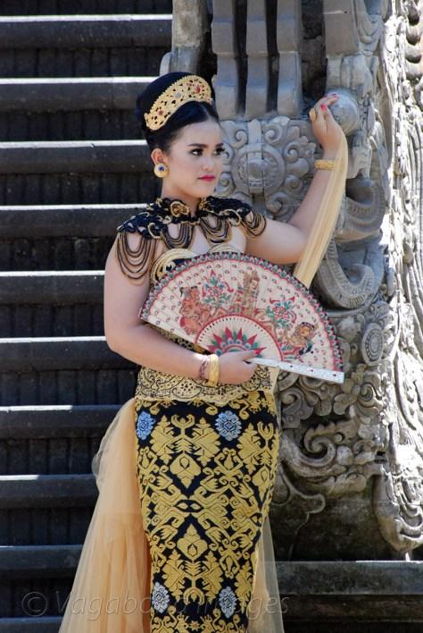 Bali pre-wedding12